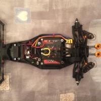 Electrics layout final 20