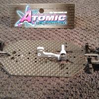 Atomic RC BZ Build photos 12