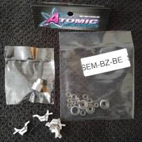 Atomic RC BZ Build photos 13