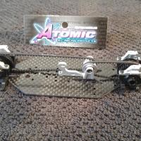 Atomic RC BZ Build photos 17