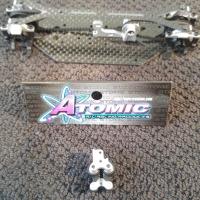 Atomic RC BZ Build photos 20