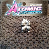 Atomic RC BZ Build photos 21