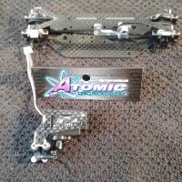 Atomic RC BZ Build photos 22