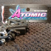 Atomic RC BZ Build photos 23