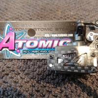 Atomic RC BZ Build photos 25