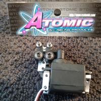 Atomic RC BZ Build photos 26