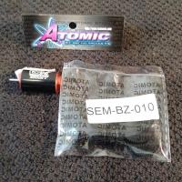 Atomic RC BZ Build photos 28
