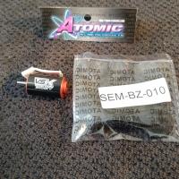 Atomic RC BZ Build photos 29