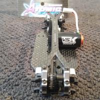 Atomic RC BZ Build photos 35
