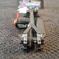 Atomic RC BZ Build photos 37