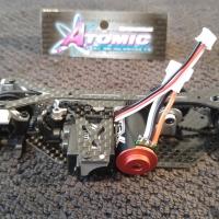 Atomic RC BZ Build photos 38