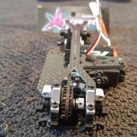 Atomic RC BZ Build photos 40
