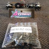 Atomic RC BZ Build photos 42