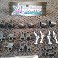 Atomic RC BZ Build photos 45