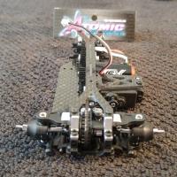 Atomic RC BZ Build photos 49