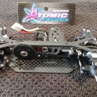 Atomic RC BZ Build photos 51