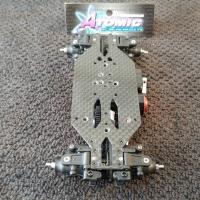 Atomic RC BZ Build photos 54