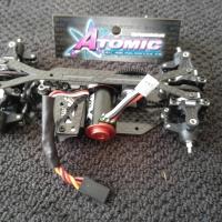 Atomic RC BZ Build photos 58
