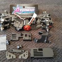 Atomic RC BZ Build photos 64