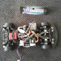 Atomic RC BZ Build photos 75