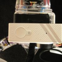 Camera Mount V2 02