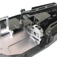 serpent-811e-lightweight-radio-tray-2