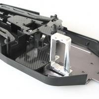 serpent-811e-lightweight-radio-tray-3