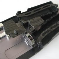 serpent-811e-lightweight-radio-tray-4