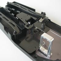 serpent-811e-lightweight-radio-tray-5
