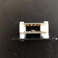 Drone Frames DRQ v2 Build 48