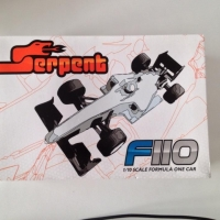 serpent-f110-build-19