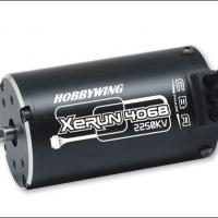 HobbyWing XERUN-4068SD 2250KV