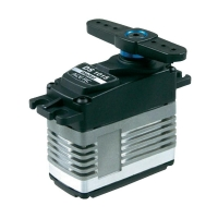 ACE RC DS1015 Digital Servo