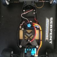 Johns build 36a