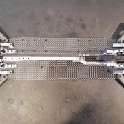 Project 4X Build - 103