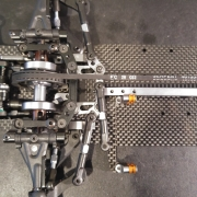 Project 4X Build - 140