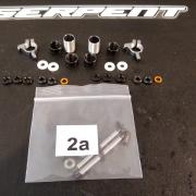 Project 4X Build - 024