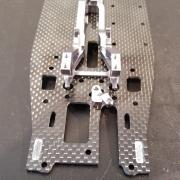 Project 4X Build - 031