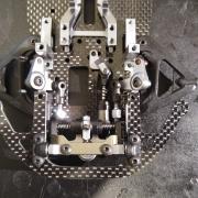 Project 4X Build - 043