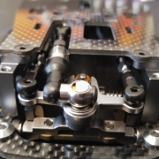Project 4X Build - 048