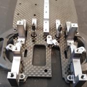 Project 4X Build - 058