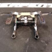 Project 4X Build - 075