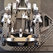 Project 4X Build - 077