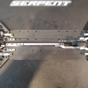 Project 4X Build - 100
