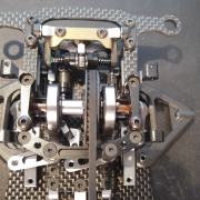 Project 4X Build - 115