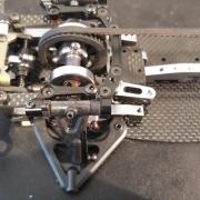 Project 4X Build - 119