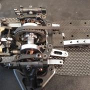 Project 4X Build - 120