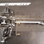 Project 4X Build - 139