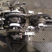 Project 4X Build - 149