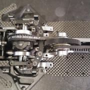 Project 4X Build - 150